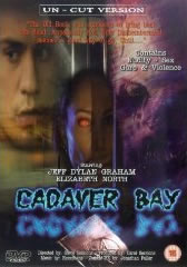 Cadaver Bay (Full Uncut Version)
