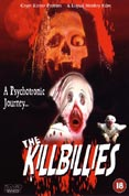 Killbillies (Full Uncut Version)